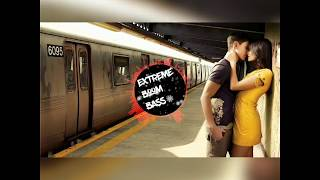 GALTIYAN || BASS BOOST || ZACK KNIGHT || SONG