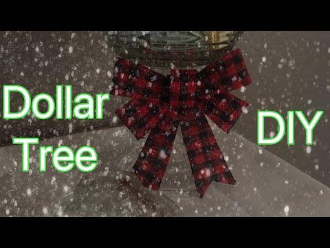 Quick, cute & Easy Dollar Tree DIY - Craft Fair Idea - Coffe Bar DIY - Christmas Gift
