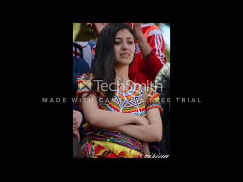 meilleure-chanson-kabyle-2018