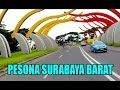 MUTER-SURABAYA #16 - Surabaya Barat