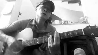 Xin Gọi Nhau Là Cố Nhân ( Guitar - Bolero)