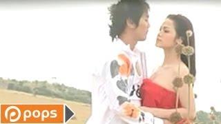 Thừa Một Tình Yêu - Nhật Kim Anh [Official]