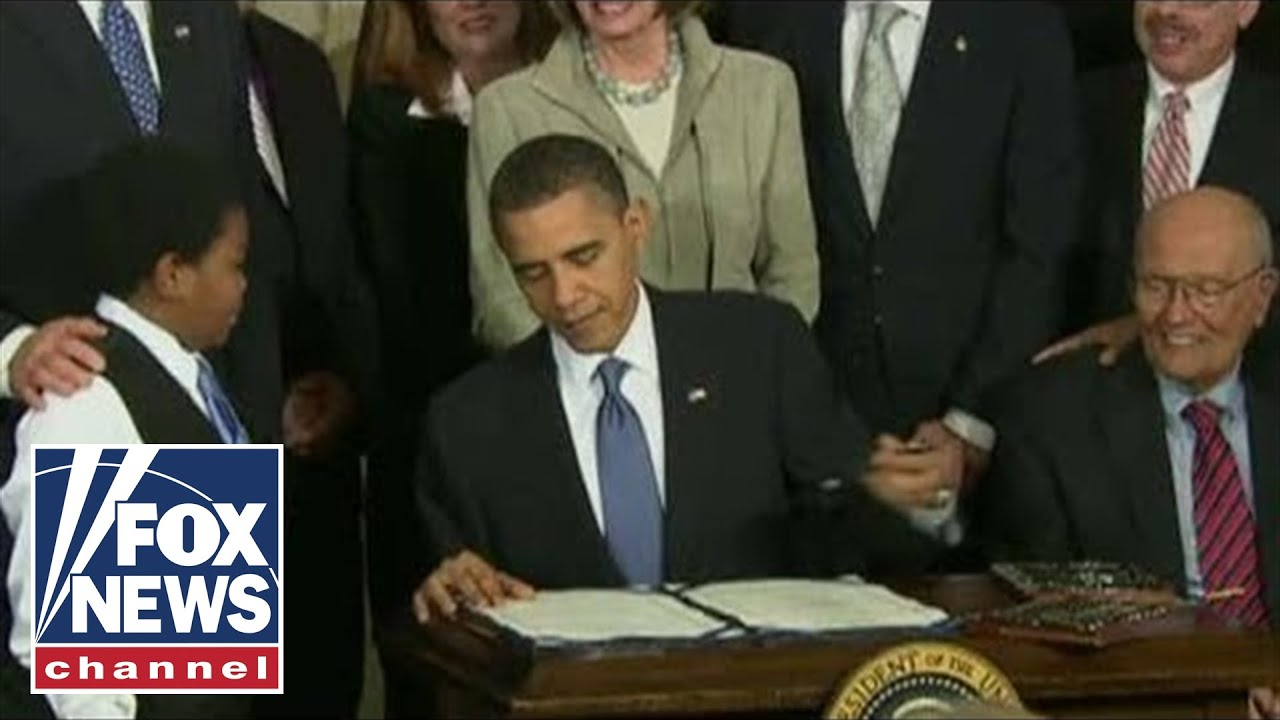 what will happen to medicare under obamacare