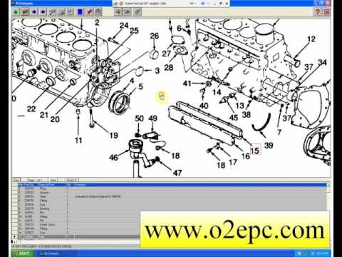 hyster lift truck youtube rh youtube com hyster h60xl wiring diagram Hyster H80XL Fork Lift Service Manual