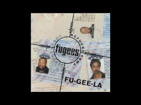 Fugees  FuGeeLa Instrumental