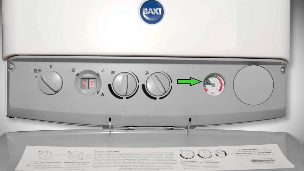 Baxi duo-tec 2 combi 40 ga manuals.
