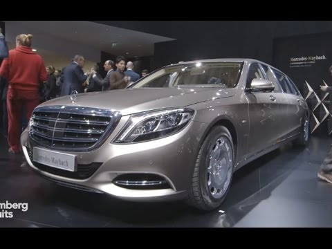 2018 mercedes maybach pullman. Fine Maybach 2018 MERCEDES MAYBACH S600 PULLMAN GUARD Inside Mercedes Maybach Pullman