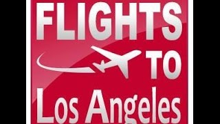 ★GUARANTEE★ Cheap Flights to Los Angeles from Austin Tx, Australia ..BOOK NOW !
