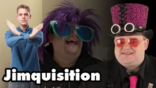 I Won't Be Sponsored By Your Trash Product (The Jimquisition)