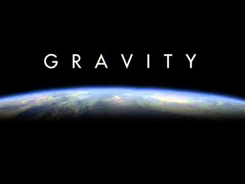 Gravity Official Soundtrack