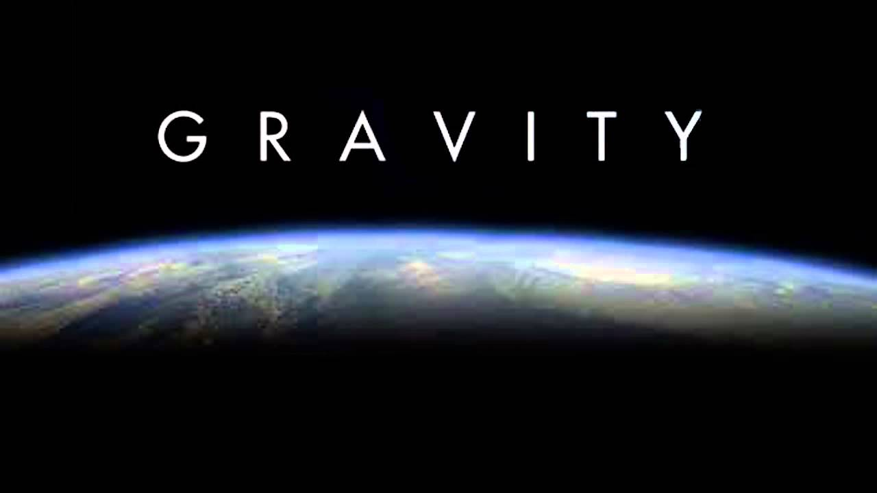 Hd Standard Wallpaper Gravity Official Soundtrack Youtube