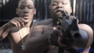 RondoNumbaNine - Six O (Real Nigga 4 Life 2)