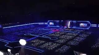 EXO CONCERT IN SEOUL#3 THE EXO'rDIUM