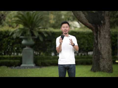 索尼 RX100 V 黑卡5 使用感受