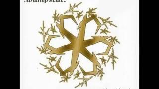 Wumpscut - Deliverance
