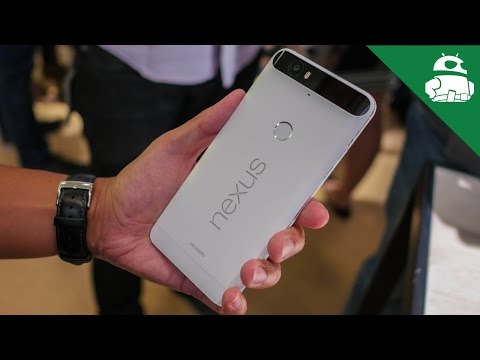 Here are the videos you don't want to miss this week – October 3, 2015