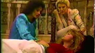 One Life To Live-Pt3 Tina Returns From The Dead To Cord & Kate