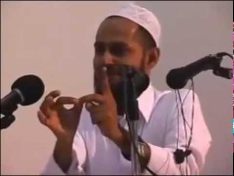 Hindu Dharma By Muslim (A True Indian True Muslim)