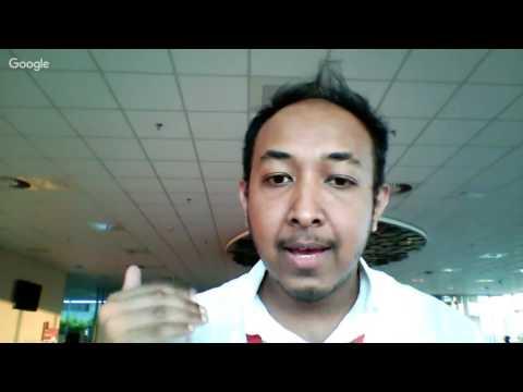 TADSummit Preview: Shafraz Rahim, Dialog Axiata