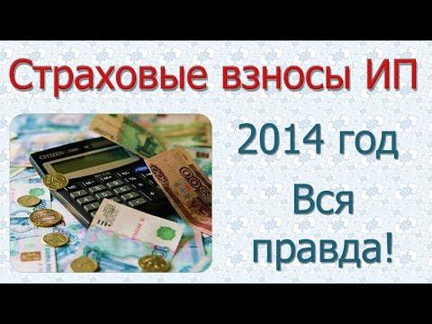 Кредитный калькулятор: рассчитать потребительский кредит в