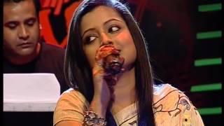 Saaz | Priyanka Bharali | Bukur Majot Jole | Assamese Song