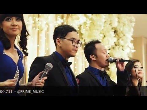 Prime Inspiring Music - Widuri (Cover) - Music Entertainment Bandung