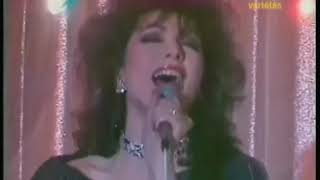 Jennifer Rush - Power of Love Live Vocal (Champs-Elysées, 15.02.1986)