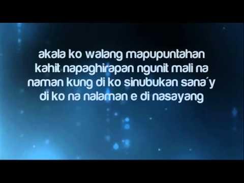 Parokya ni Edgar - Akala [Lyrics HD]