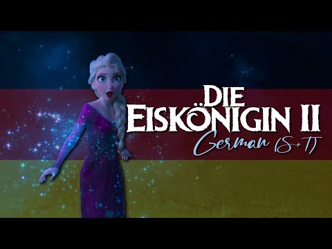 frozen-2---into-the-unknown-[german]-(s-t)-hq