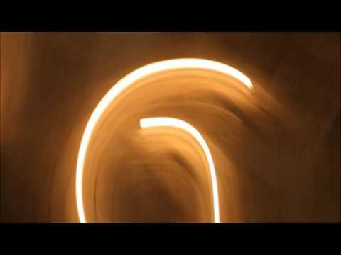 """Tokyo Lights"" Music By Jolinio"