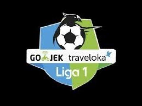 Logo Gojek Icon