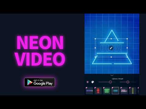 challa NEON: Video For Pc - Download For Windows 7,10 and Mac