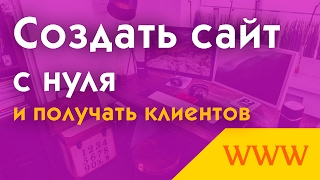 видео SEO для сайтов на Wix: быть или не быть?