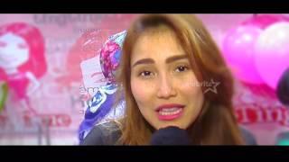 Raffi Ahamd Jadi Seken PARSI, Deddy Corbuzier VS Mario Teguh Makin Panas | Selebrita Pagi