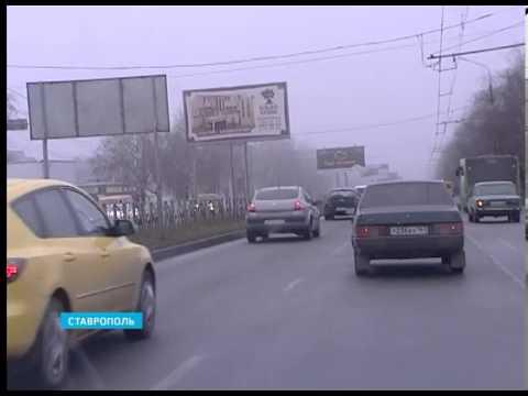 «Лада» лидирует на российском авторынке