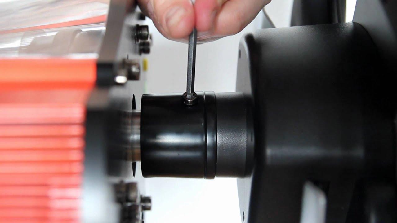how to detach csr elite wheel 39 s rim youtube. Black Bedroom Furniture Sets. Home Design Ideas