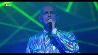 Pet Shop Boys - Vocal (Inner Sanctum #10)  ▾