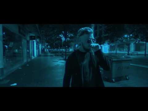 Quincy - C'est la vie (Prod by Biggie Jo)