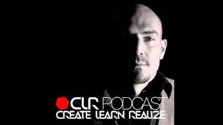 Sam Paganini - CLR Podcast 221 (20.05.2013)