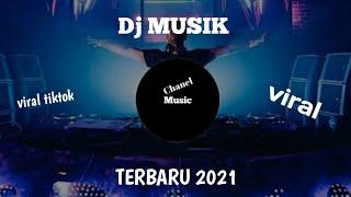 Download Mp3 DJ DAMON VOCATION x PANIK GAK x OLD BETTER HAVE MY MONEY CHANEL MUSIK 2021