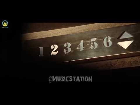 sher-marna-ranjit-bawa-hd-video-latest-punjabi-songs-2016-youtube