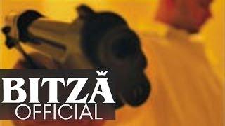 Bitza - Intro