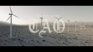 Quiet - Tao : Together As One (Music Video)