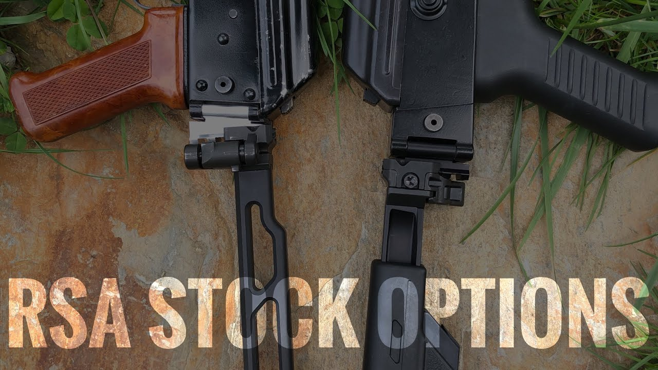 M92 Stock Options