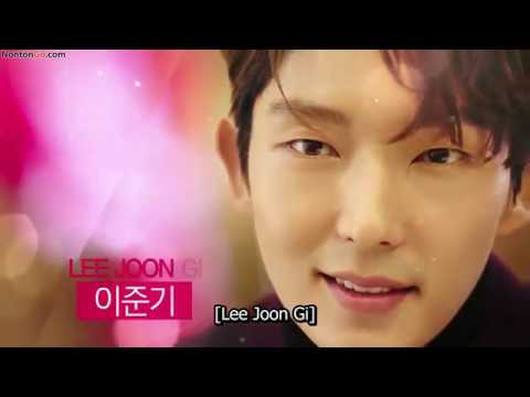LOTTE DUTY FREE 7 First Kisses SUB INDO EPS.4