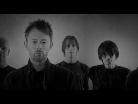 Radiohead - Creep ( Scala & Kolacny Brothers Cover ) The Social Network
