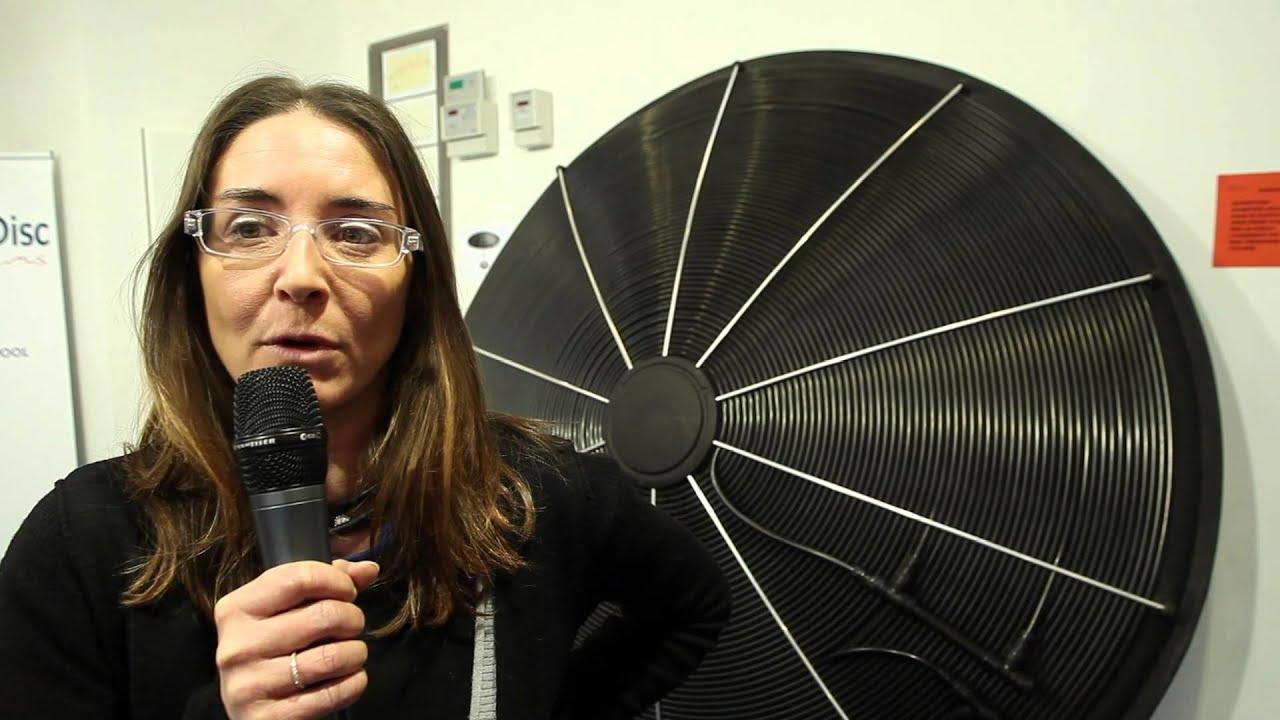 Disco solare a forumpiscine la fiera internazionale della for Essiccatore solare fai da te