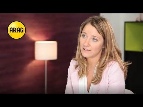 ARAG SE - Branch Belgium sur Canal Z-Insurance – Le droit du travail et le droit social