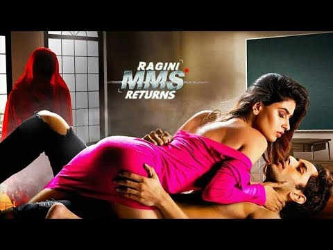 New hindi web series short film Ragini MMS...