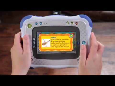 jeux storio 2 baby cracker